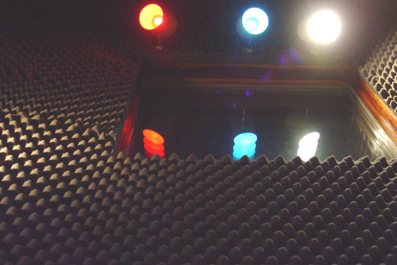 06_Vocal booth inside.jpg