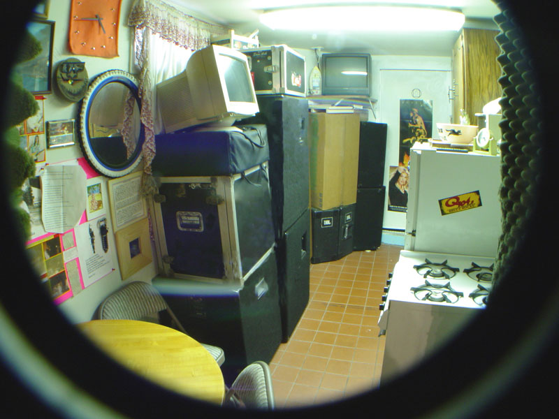 02_Kitchen.jpg