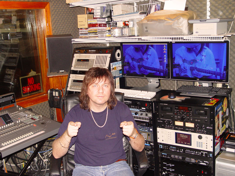 04_Marino in the Control Room.jpg